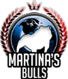 Martina`s Bulls Kennel